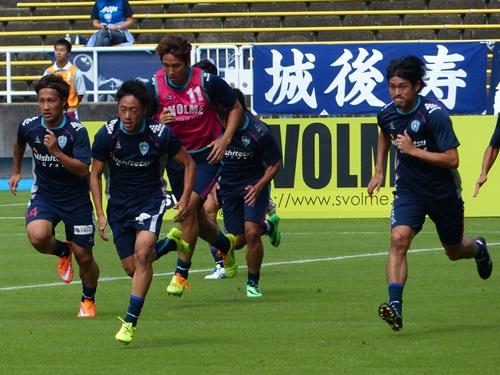 20141011讃岐戦10