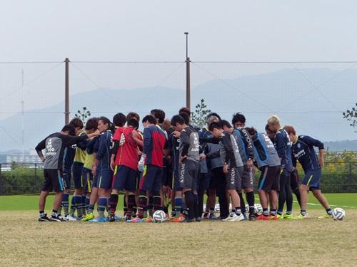 20141012雁ノ巣51