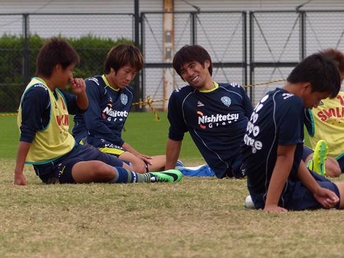 20141012雁ノ巣49