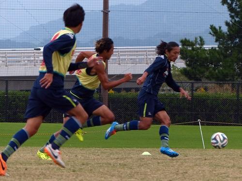 20141012雁ノ巣40