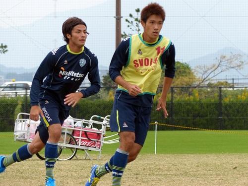 20141012雁ノ巣38