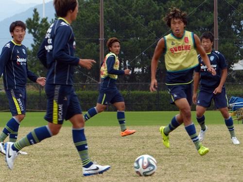 20141012雁ノ巣36