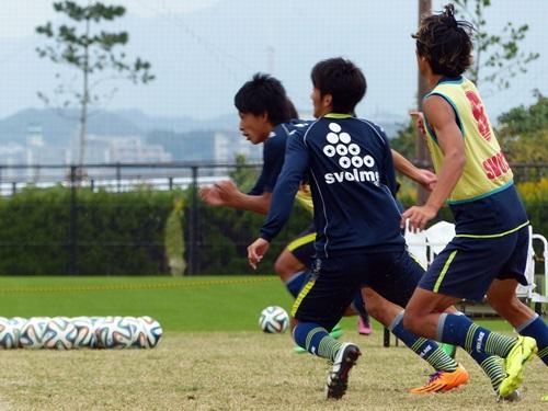 20141012雁ノ巣33