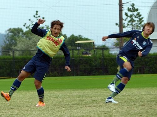 20141012雁ノ巣31