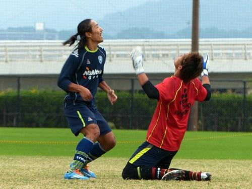 20141012雁ノ巣29