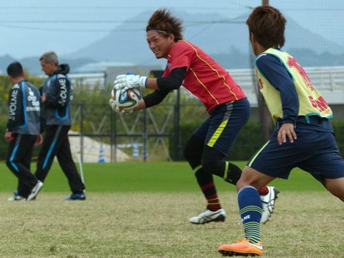 20141012雁ノ巣27