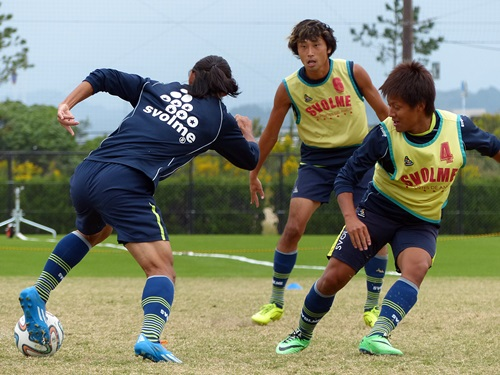 20141012雁ノ巣25
