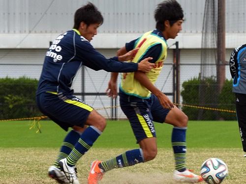 20141012雁ノ巣20