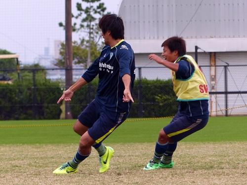 20141012雁ノ巣19