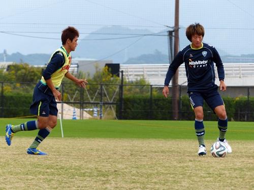20141012雁ノ巣16