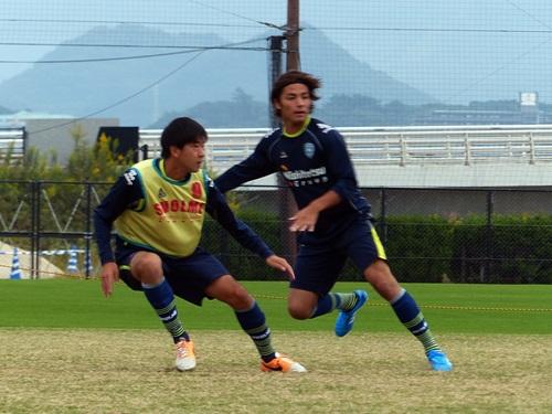 20141012雁ノ巣15