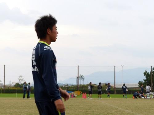 20141012雁ノ巣2