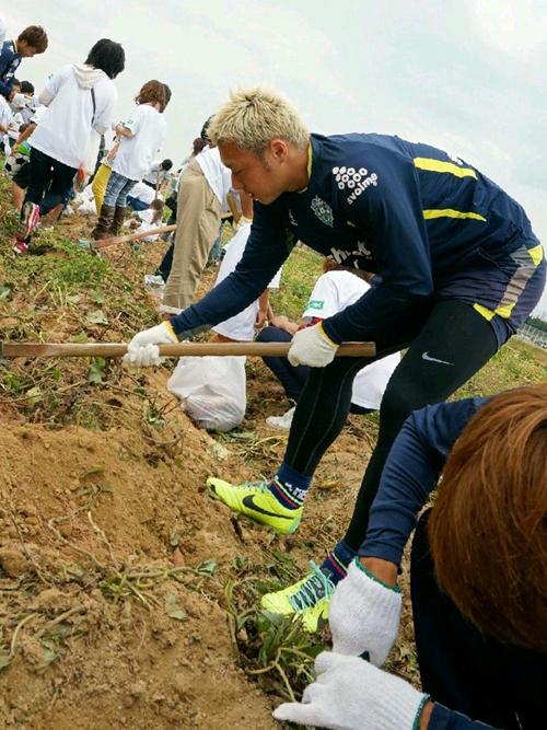 20141012芋掘りi3