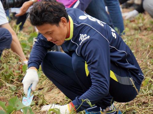20141012芋掘りM9