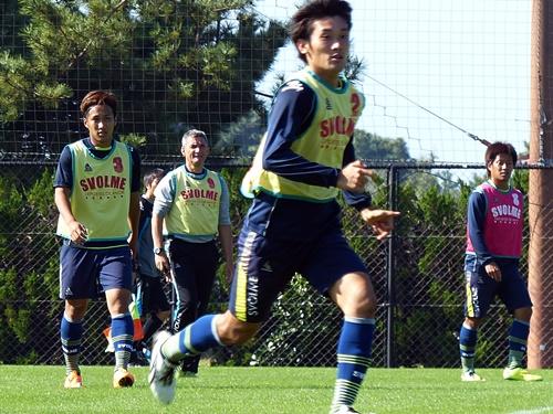 20141025雁ノ巣39