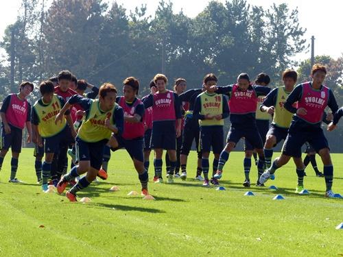 20141025雁ノ巣33