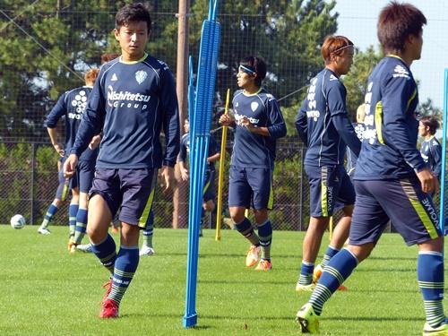 20141025雁ノ巣16