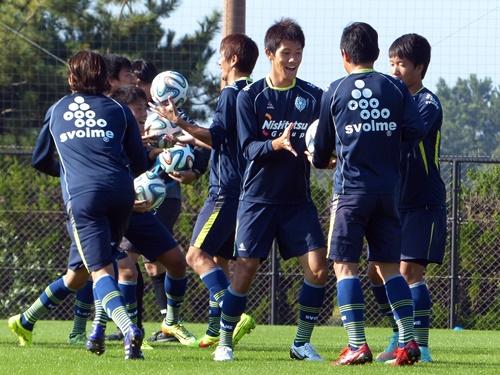 20141025雁ノ巣12