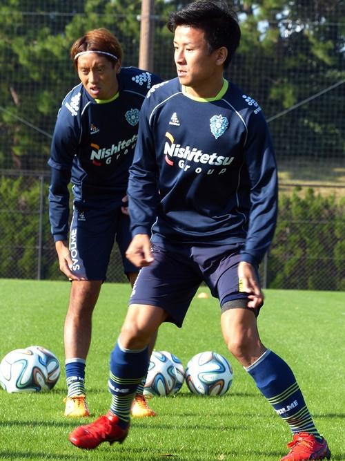 20141025雁ノ巣5