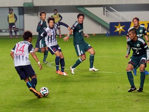 20141001松本戦28