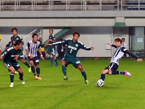 20141001松本戦15