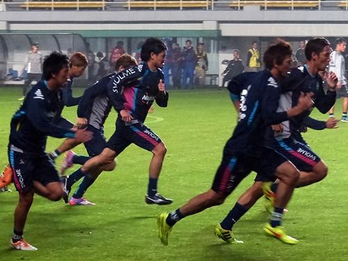 20141001松本戦12