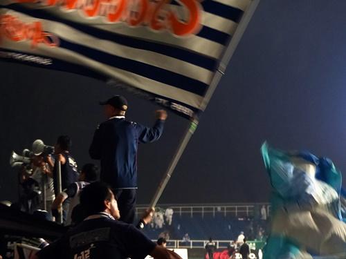 20141001松本戦10