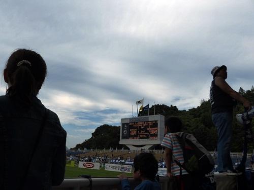 20141011讃岐戦