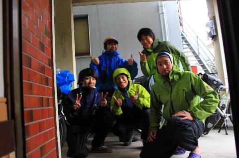 IMG_05038 (1)