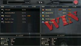 free.jp1