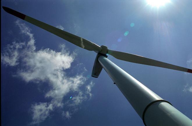 風車b_convert_20110828183512