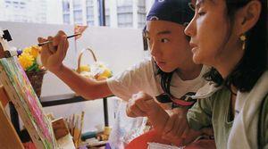 20120320あさsousaku