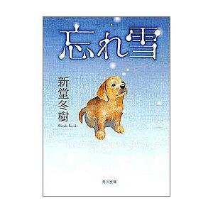 20120411わすれ31MEFVDTA2L__SL500_AA300_