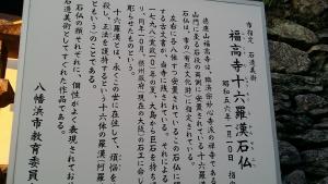 20141024_171500.jpg