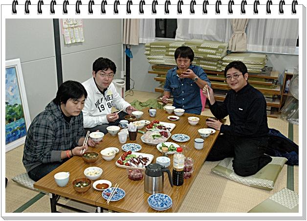 DSC_0443_20111130113036.jpg