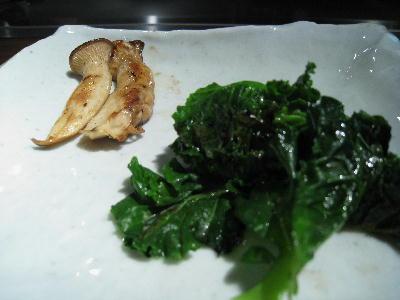 野菜2@しらかわ