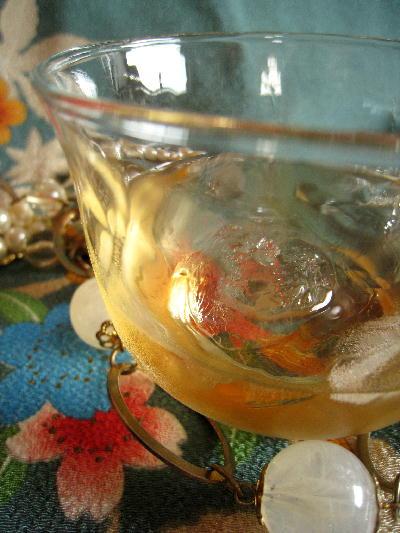 木内梅酒3