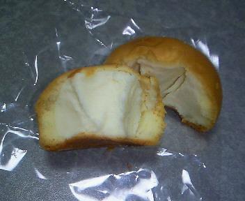 チーズが!@銅山堂