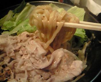 太麺@ひでまる2号店