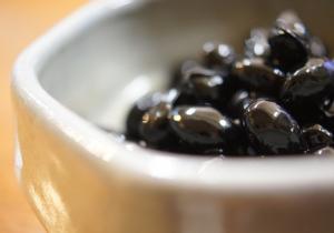 DSC03663黒豆
