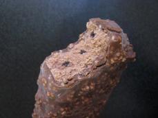 クランキーアイスバーチョコ&クッキー