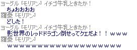 11_9_22_4.jpg