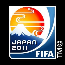 クラブワールドカップ2011