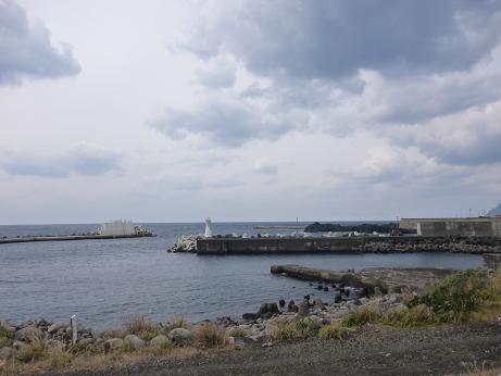 2012.1.26_八丈島 086