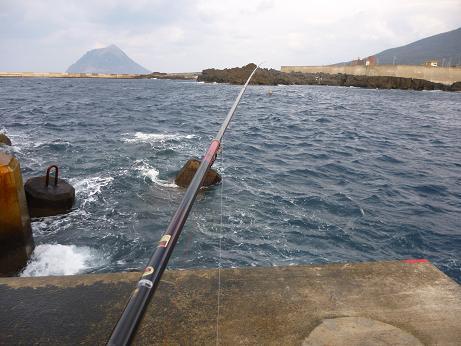 2012.1.26_八丈島 081