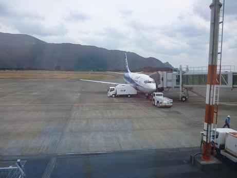 2012.1.26_八丈島 094