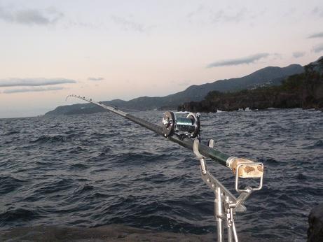 2011.10.26.八幡野 008.JPG