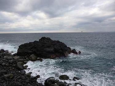 2011.12.28_29 利島 037.JPG