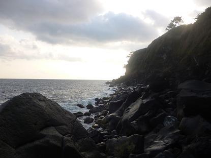 2011.12.28_29 利島 064.JPG