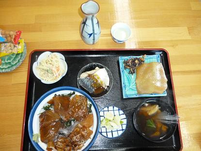 2011.12.28_29 利島 107.JPG